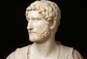 Nel Solco di Adriano - Visita guidata