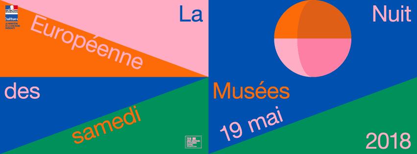 notte-dei-musei2