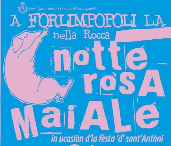 notte_rosa_maiale_forlimpopoli2