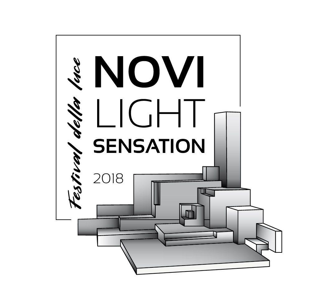 novi-light-sensation