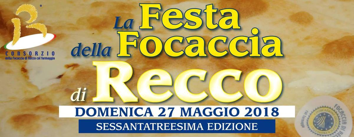 ob_28a6fc_focaccia1