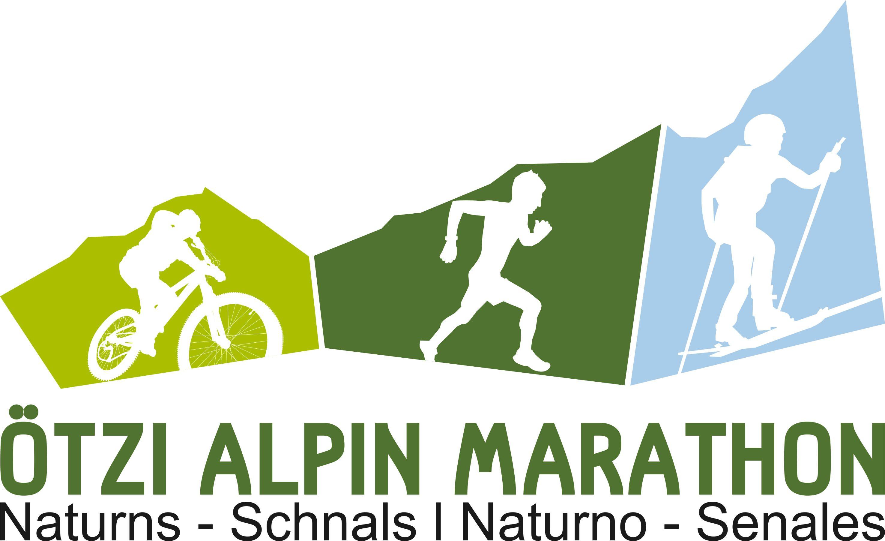 otzialpinmarathon