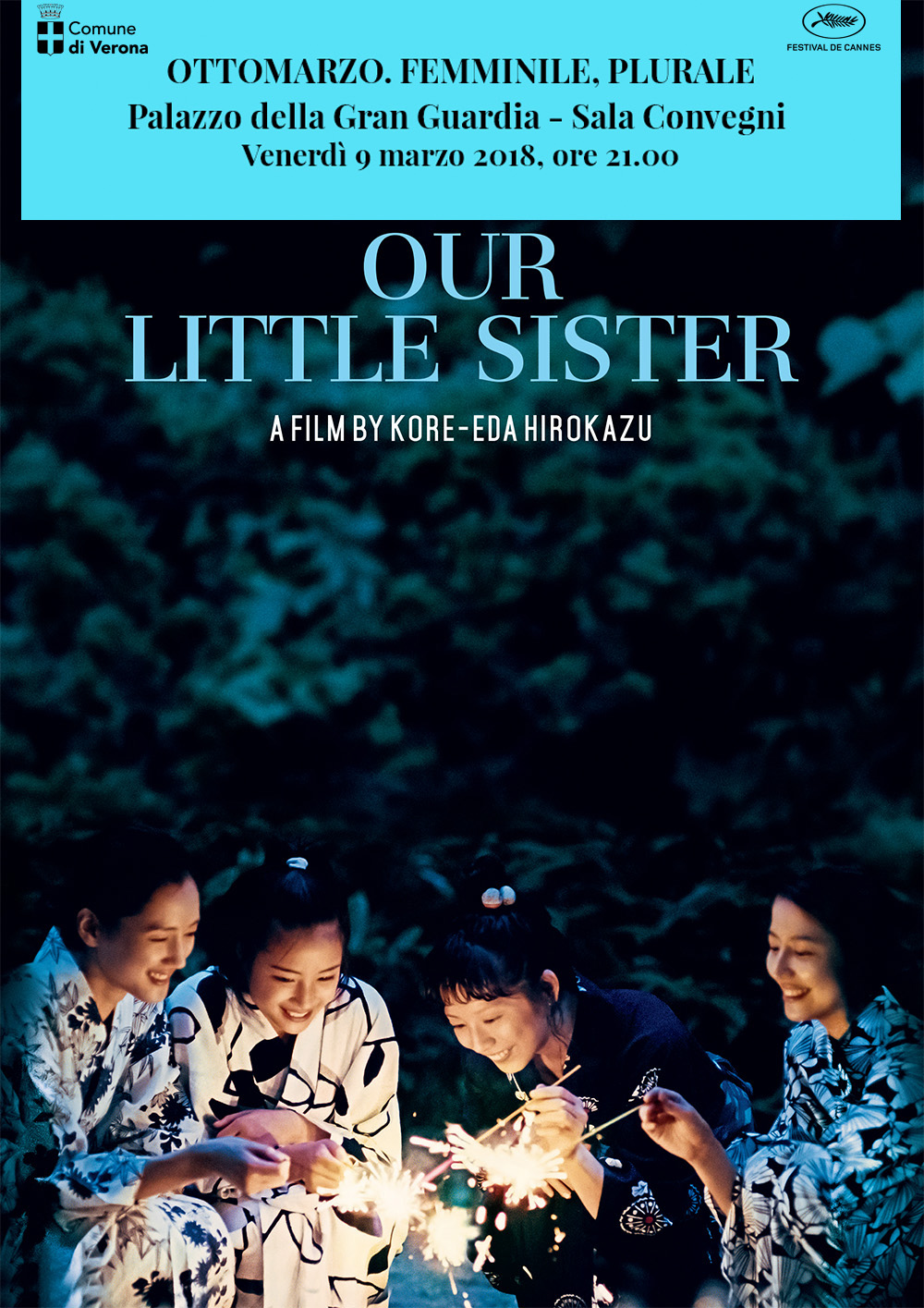 our-little-sister-2016_poster-copia