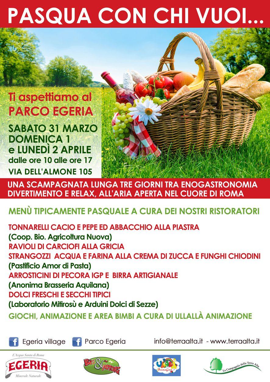 pasqua-parco-egeria-roma