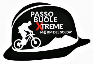 Passo Buole Xtreme 2018