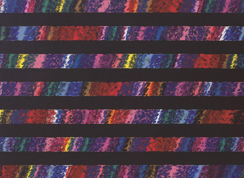 piero-dorazio-lumi-1979-olio-su-tela-cm-65x90-copia