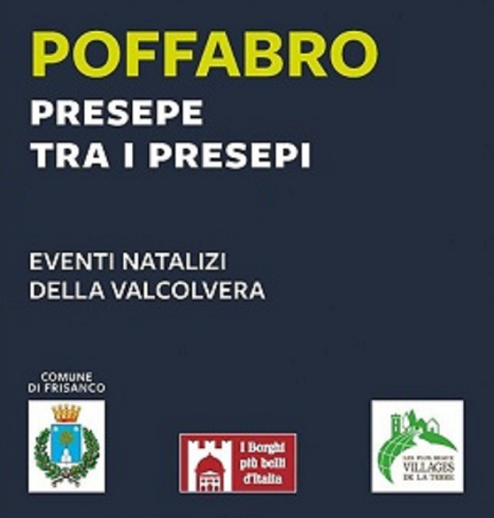poffabro_presepe_tra_i_presepi_-_frisanco