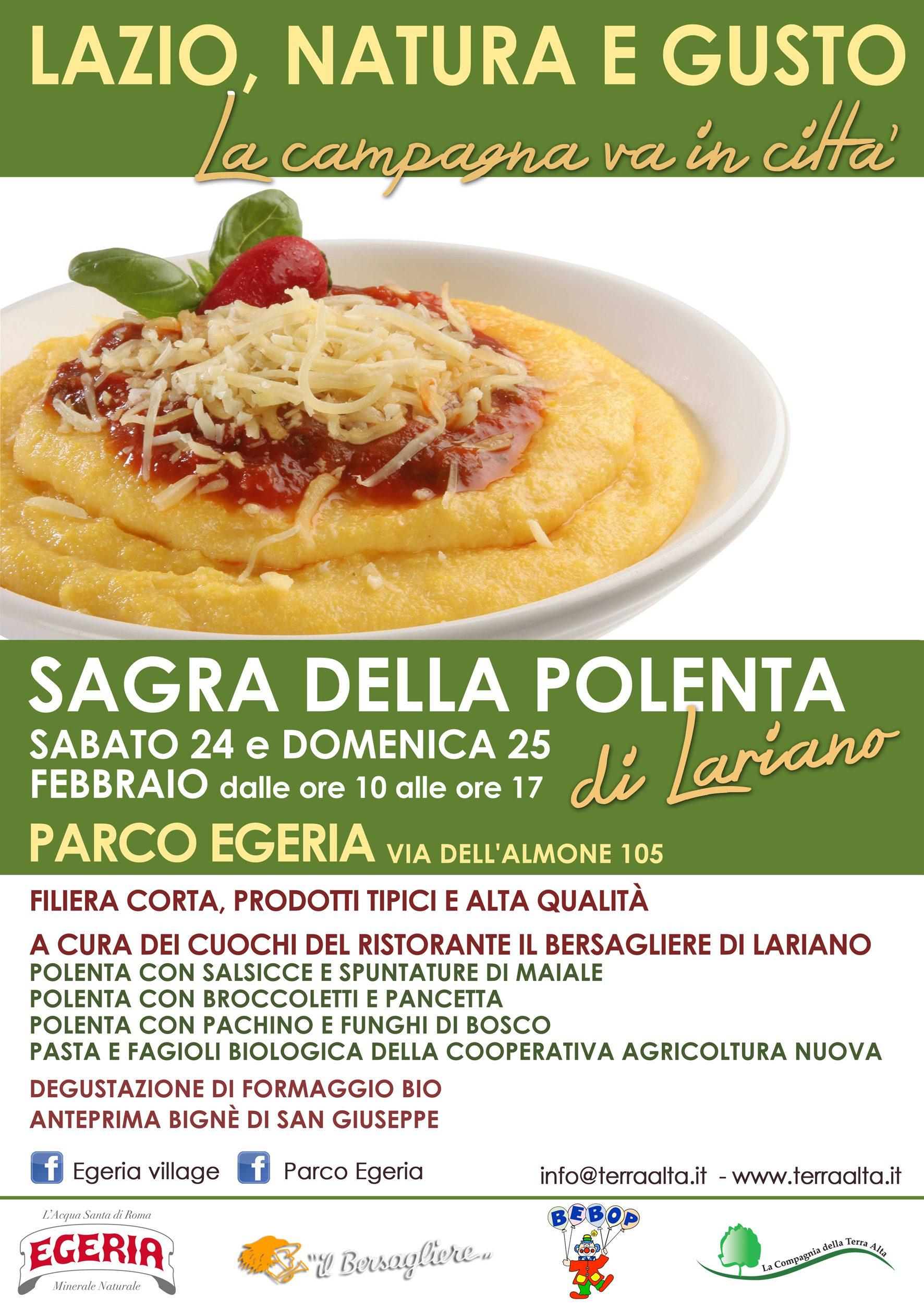 polenta2018