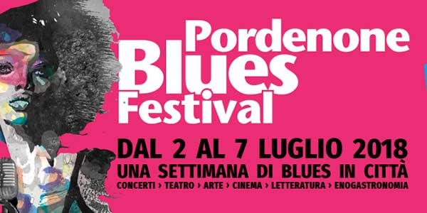 pordenone-blues-festival-2018