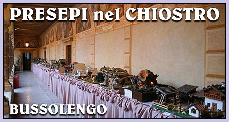 presepi_nel_chiostro_bussolengo