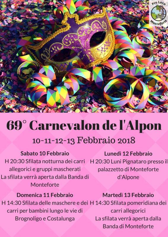 programma_carnevalon_2018