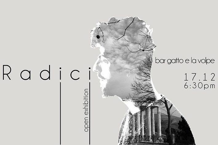 radici-1_0