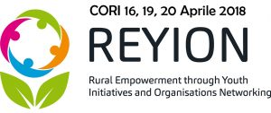 4° Meeting Europeo ReYion