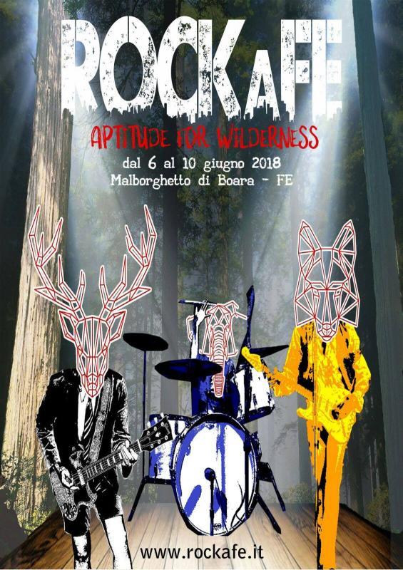 rockafe_2018_ferrara