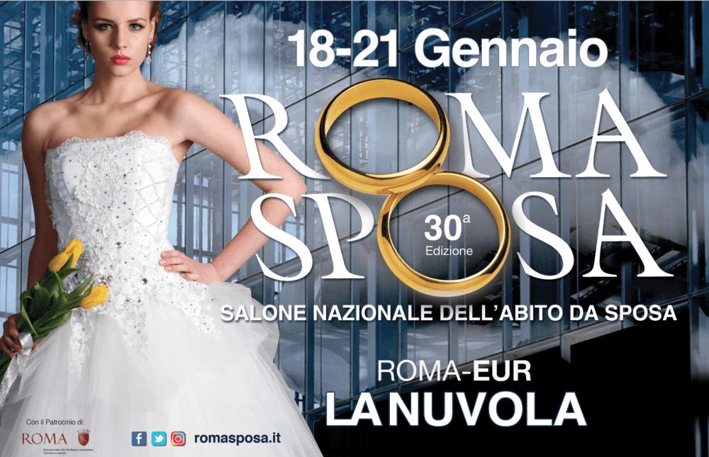 roma-sposa-e1513248340268-1000x645