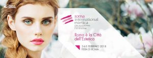 Roma International Estetica