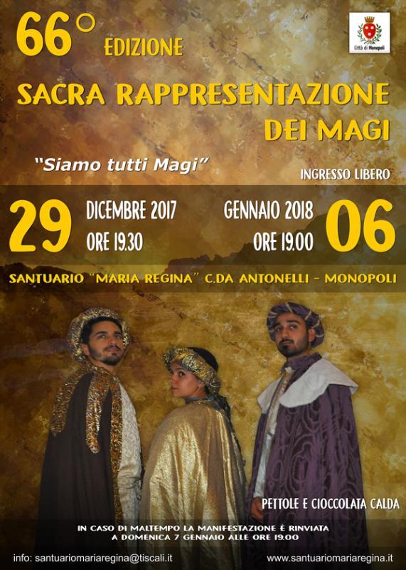 sacra_rappresentazione_dei_magi_a_monopoli