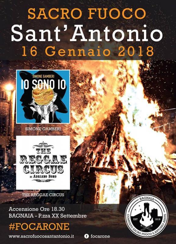 sacro_fuoco_da_sant_antonio_di_bagnaia