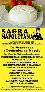 Sagra Campana
