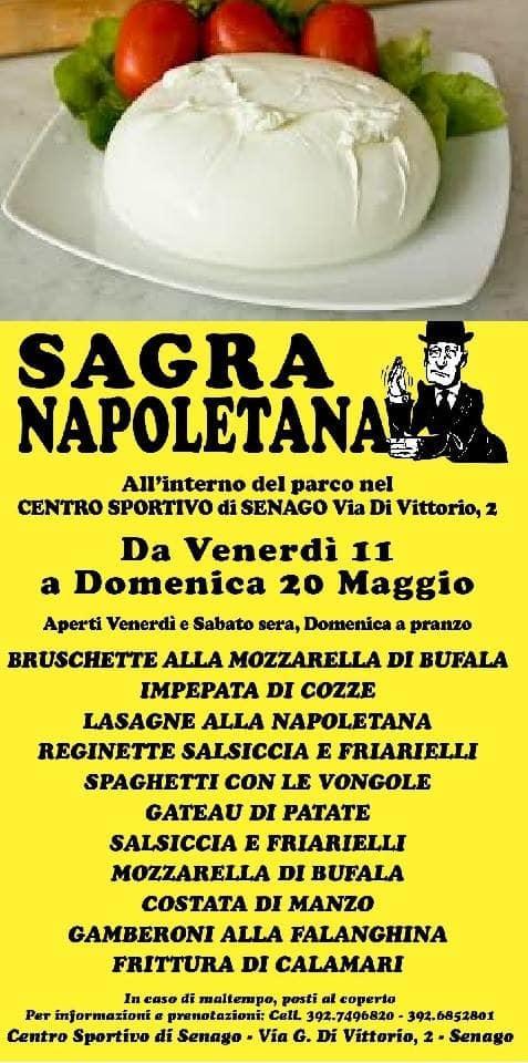 sagra-napoletana-2