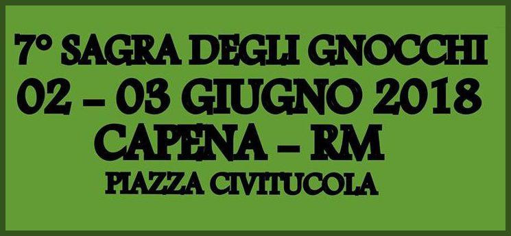 sagra_degli_gnocchi