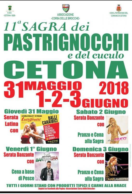 sagra_dei_Pastrignocchi_e_del_Cuculo_a_Cetona