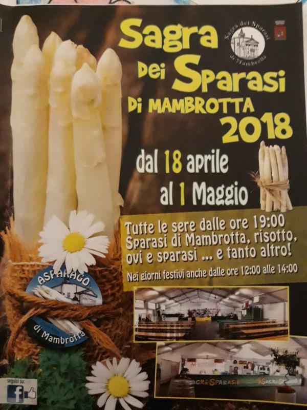 sagra_dei_sparsi_di_mambrotta-1