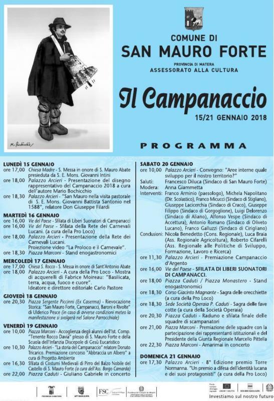 sagra_del_campanaccio