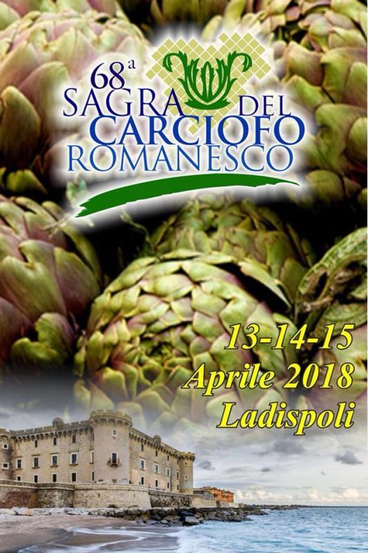 sagra_del_carciofo_di_ladispoli_2018