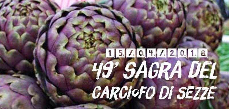 sagra_del_carciofo_di_sezze_2018
