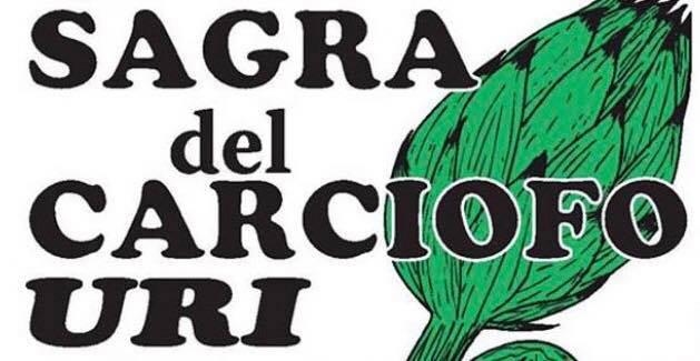 sagra_del_carciofo_di_uri