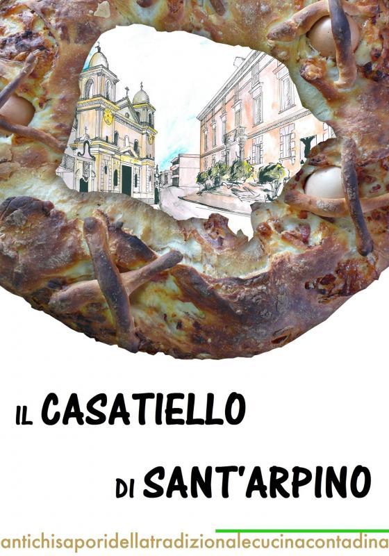 sagra_del_casatiello