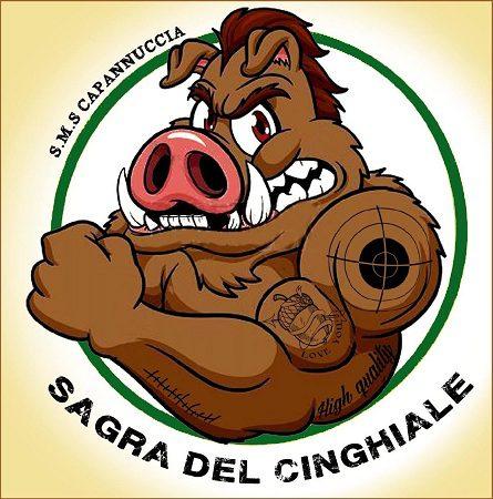 sagra_del_cinghiale_bagno_a_ripoli