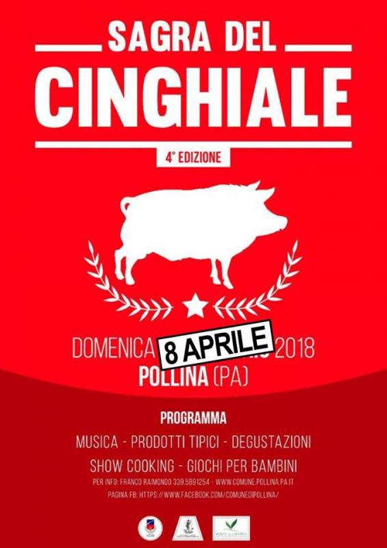 sagra_del_cinghiale_di_pollina1