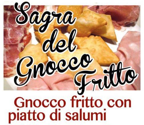 sagra_del_gnoggo_fritto_caronno_pertusella
