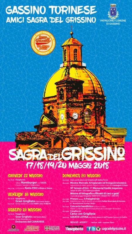 sagra_del_grissino_2018_gassino_torinese
