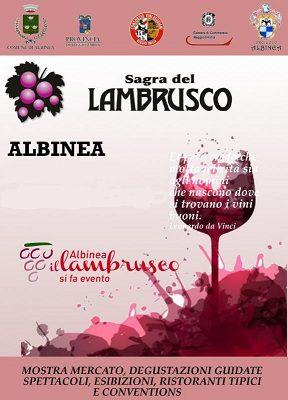 sagra_del_lambrusco1