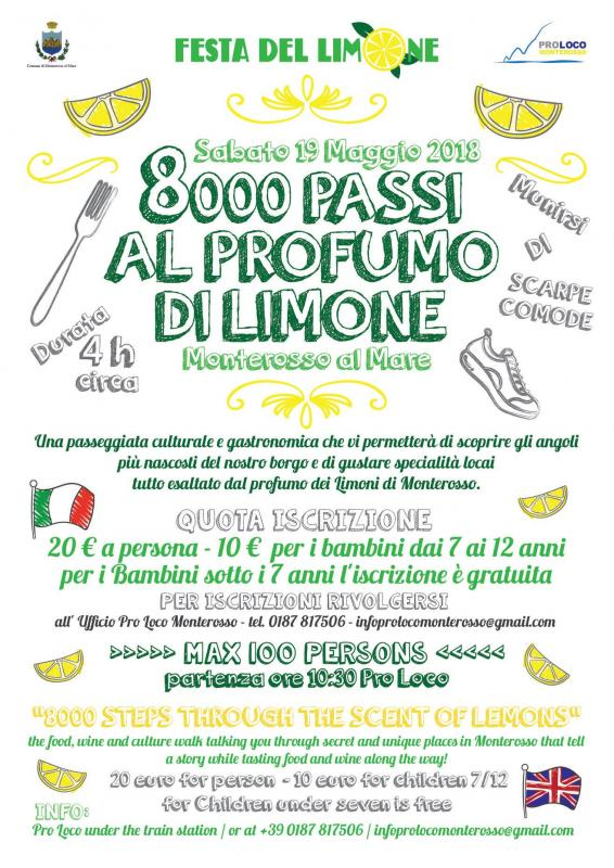 sagra_del_limone_a_monterosso_al_mare