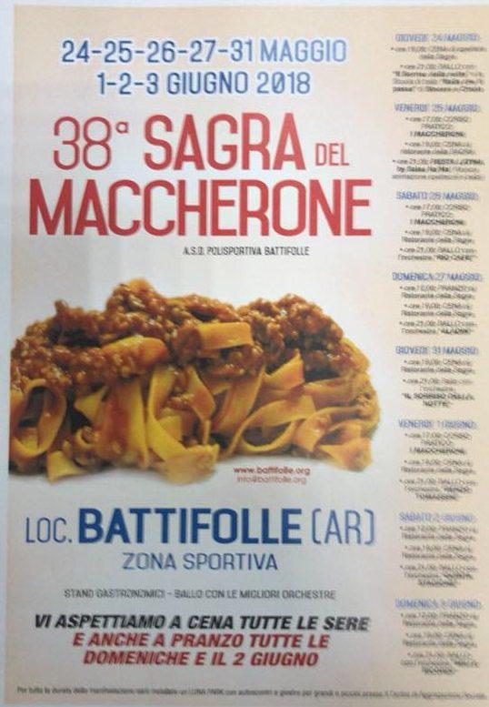 sagra_del_maccherone_2018_battifolle
