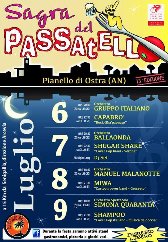 sagra_del_passatello_pianello