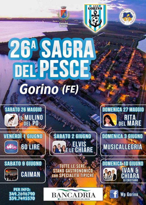 sagra_del_pesce_2018_gorino