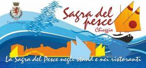 81° ediz Sagra del Pesce di Chioggia
