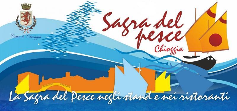 sagra_del_pesce_di_chioggia