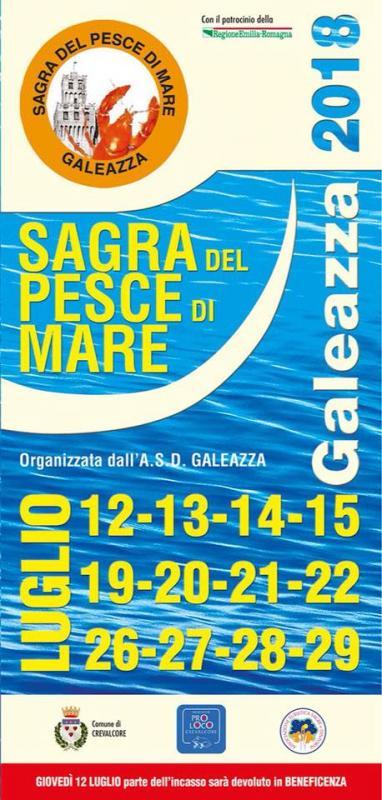 sagra_del_pesce_di_galeazza