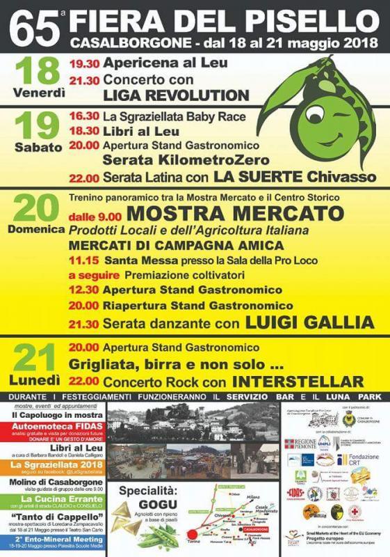 sagra_del_pisello_casalborgone