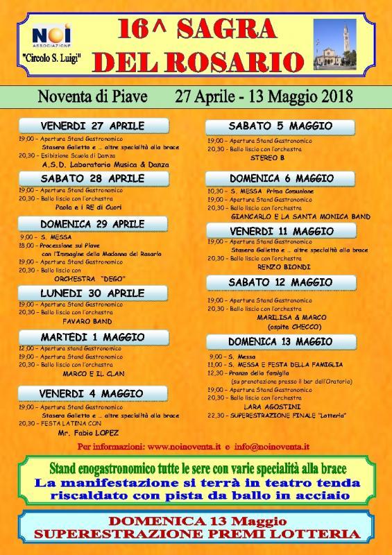 sagra_del_rosario_noventa_di_piave