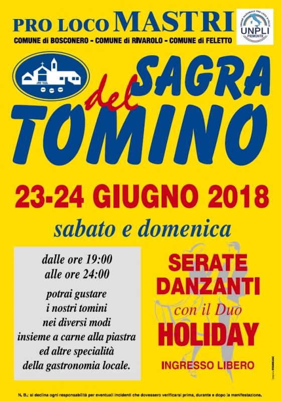 sagra_del_tomino1