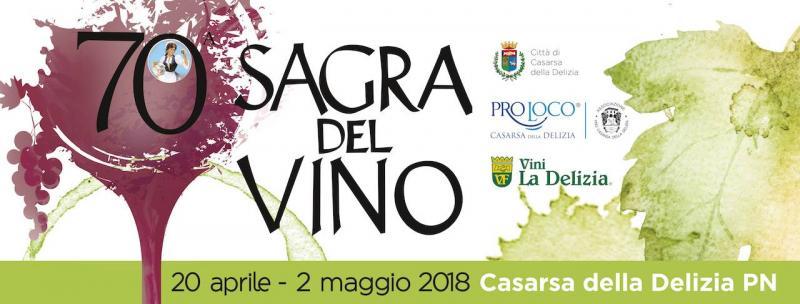 sagra_del_vino_2018_casarsa_della_delizia