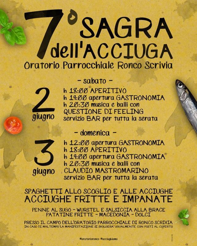 sagra_dell_acciuga_a_ronco_scrivia