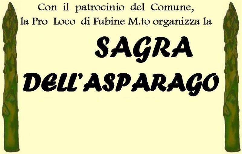 sagra_dell_asparago_a_fubine1